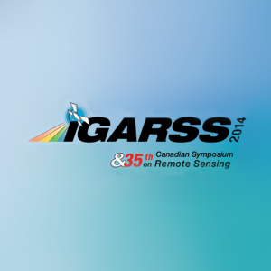 image-igarss-2014-post-nouvelle
