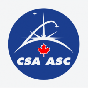 image-agence-spatiale-canadienne-post-nouvelle