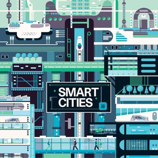 Image-Blog-Smart-City-EN
