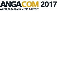 Effigis to take part in the prestigious ANGACOM event
