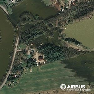 Image-Vignette-Blogue-Inondations-AIRBUS