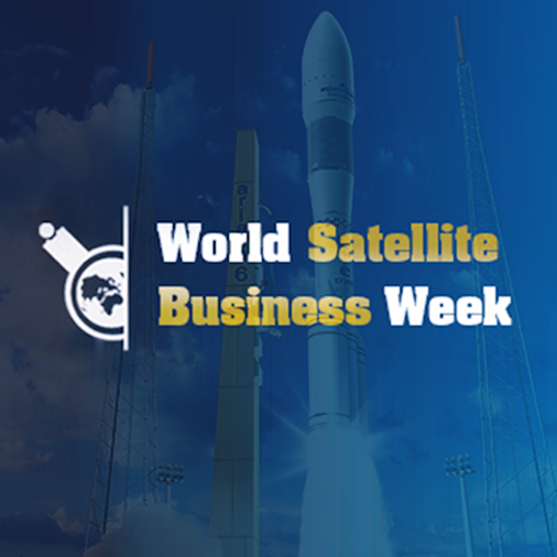 image-world-satellite-business-week-nouvelle-FR