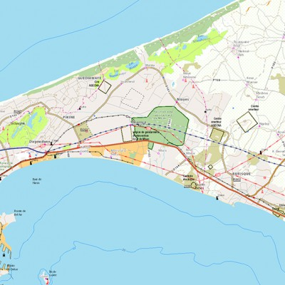 Banner-Case-Studies-Geospatial-Database-Senegal