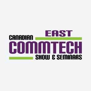 Image-canadian-commtech-east-blog-news