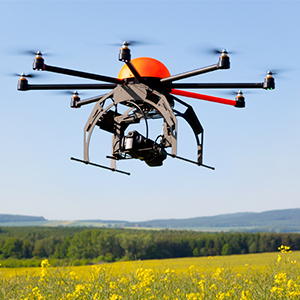 Image-Drones-3D-Models-FRiendeau-Blog-News